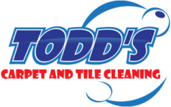 Todds Carpet Cleaning Pahrump NV