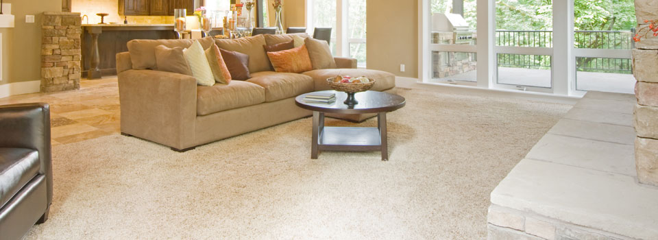 slider-carpet-cleaning