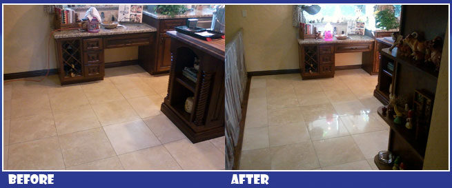 stone-polishing-before-after