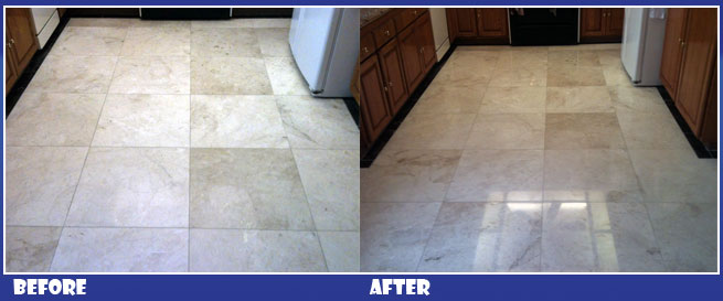 stone-polishing-before-after2