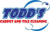 Todds Carpet Cleaning Las Vegas NV